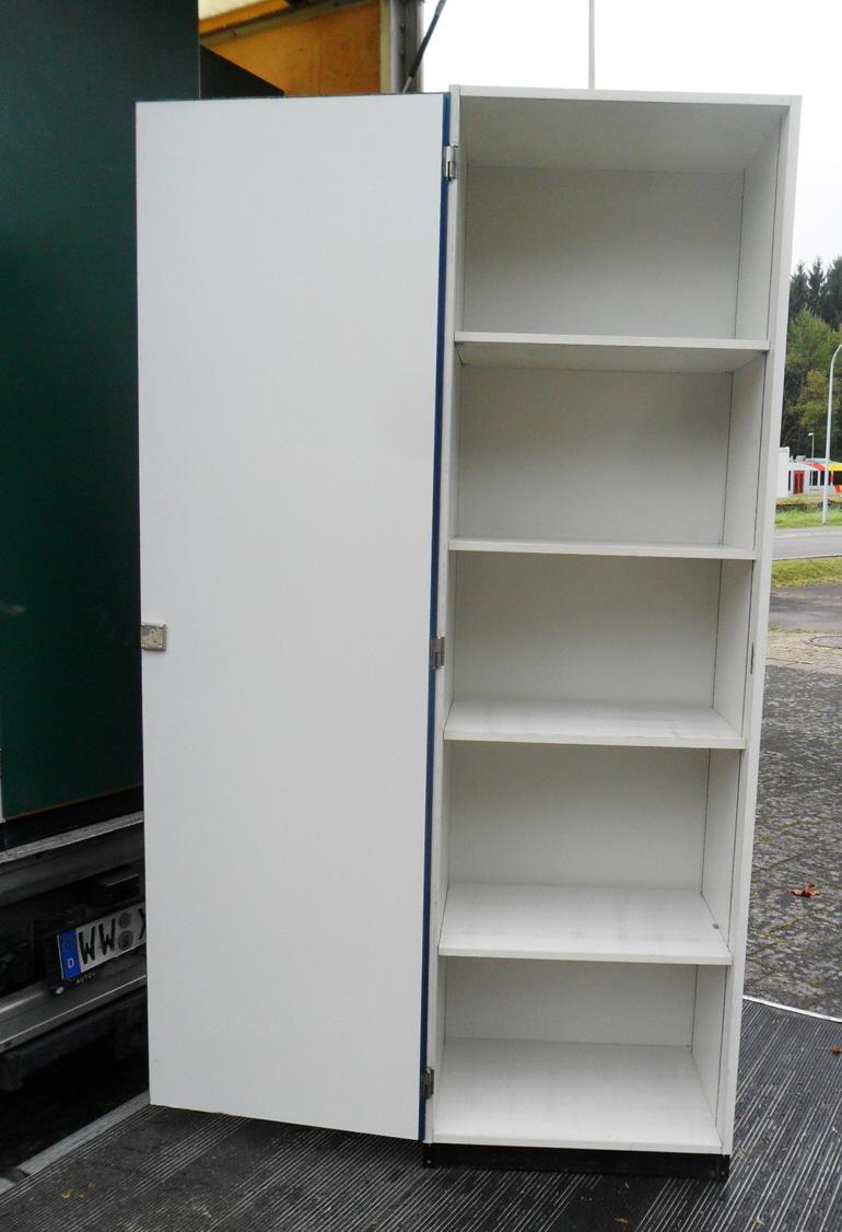Ausgezeichnet Bundeswehrschrank Kaufen Zeitgenössisch - Schlafzimmer ...