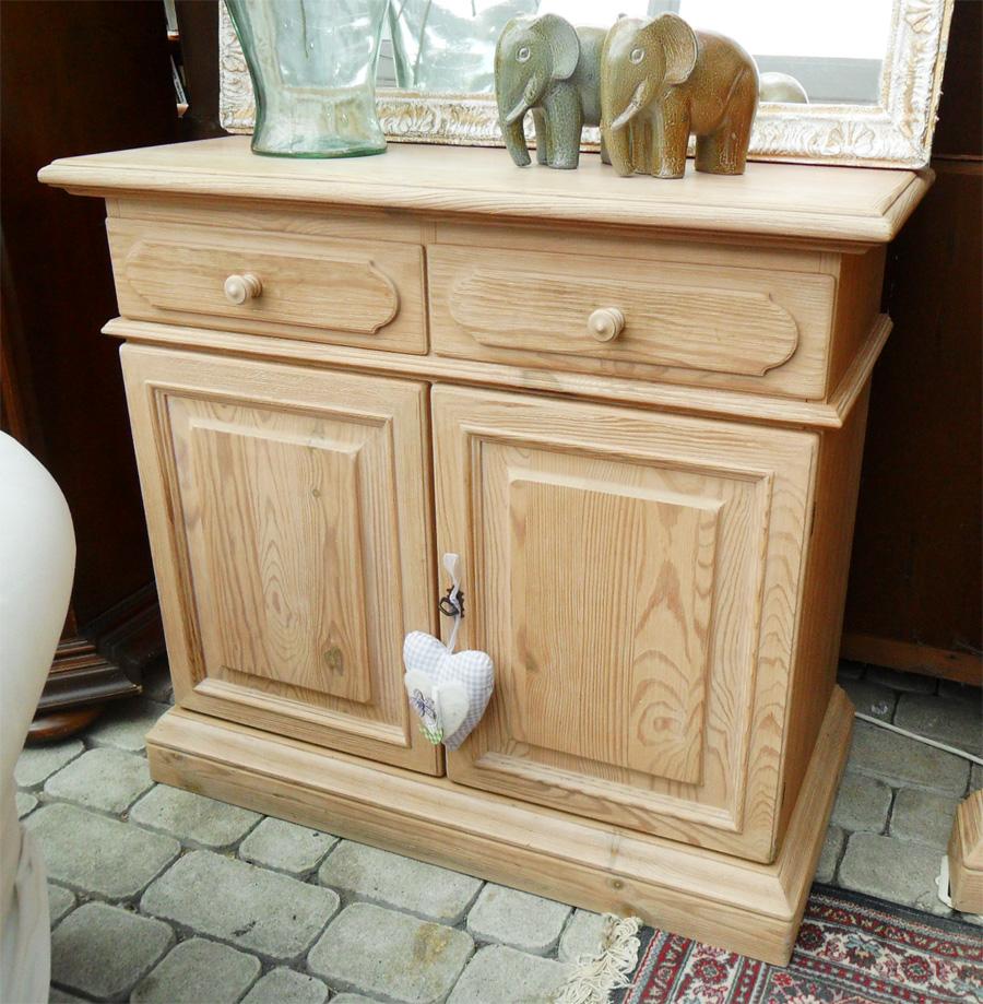 Kommode Pinie Dekoration : Schönes sideboard kommode pinie massiv ebay